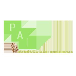 Pandawa Agri Indonesia